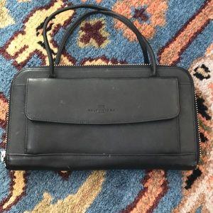 Balenciaga Clutch/Wallet